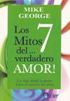 7 Mitos del Amor