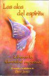 Alas del expiritu