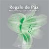 Regalo de Paz CD