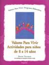 Valores8a14
